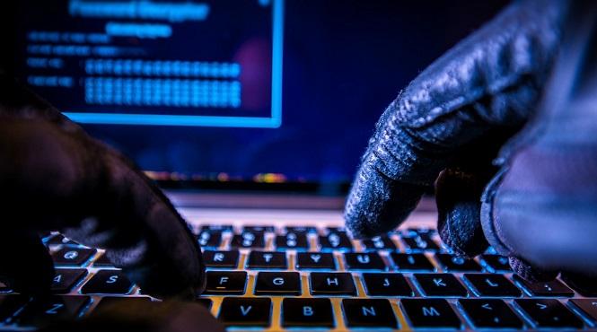 Хакерские атаки на веб-сайт: определение, виды, описание, способы  предотвращения