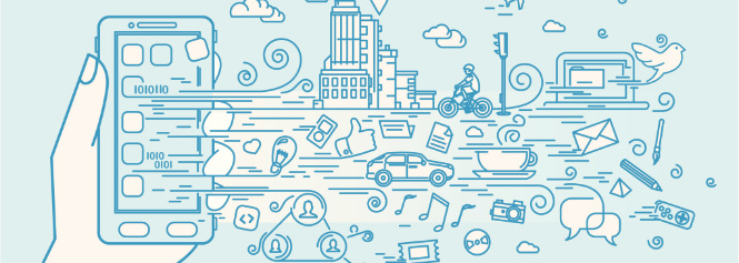 Онлайн-каталоги для продвижения бизнеса