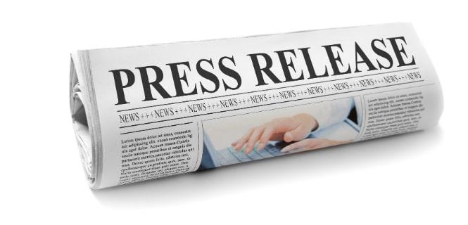 Статьи и пресс-релизы для продвижения бизнеса