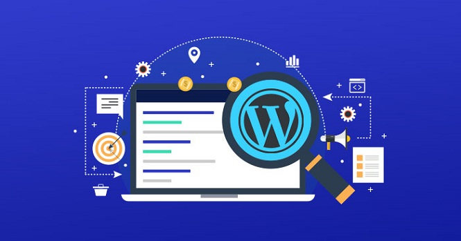 SEO и WordPress